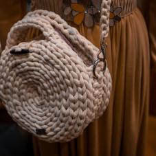 Torebka marki What a bag