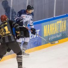 Wladislaw Jełakow