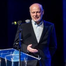 Andrzej Boczek