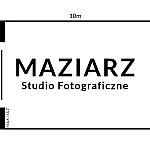 Studio Fotograficzne Gdynia Do Wynajęcia   Sesje Fotograficzne Gdańsk   Vitava Studio Witomino
