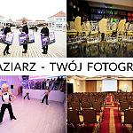 Maziarz - Fotograf Gdynia   Na Imprezę Firmową   Event   Konferencję Trójmiasto Gdańsk Gdynia Sopot