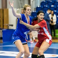 Adrianna Nowicka