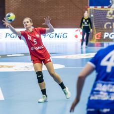 Małgorzata Buklarewicz
