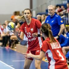 Aleksandra Rosiak