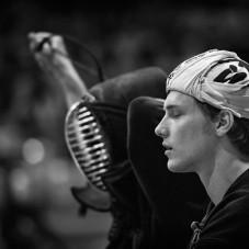 XXIV Mistrzostwa Europy w kendo