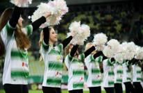 Lechia Gdańsk - Piast Gliwice 2:0. Stałe fragmenty i gole obrońców