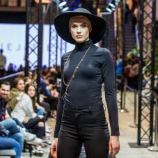 Pokaz mody Macieja Zienia