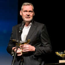 Mecenat Kultury - nagroda dla Ströer Polska