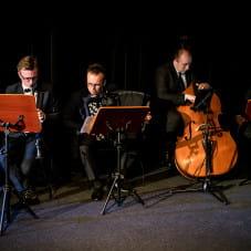 Zespół Zagan Acoustic