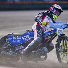 Adrian Cyfer