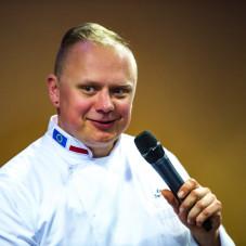 Łukasz Miecznikowski