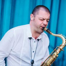 Dariusz Herbasz