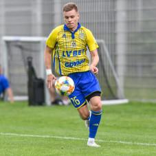 Jakub Wawszczyk