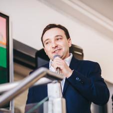 Tomasz Perzanowski