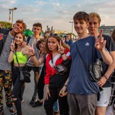 Baltic Games 2k19