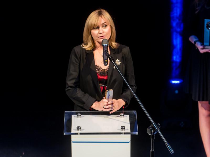 Deszczowy drugi dzień 44. Festiwalu Polskich Filmów Fabularnych w Gdyni