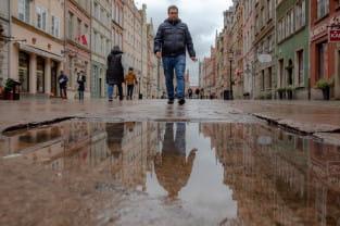 Co zbadać na Drodze Królewskiej w Gdańsku?