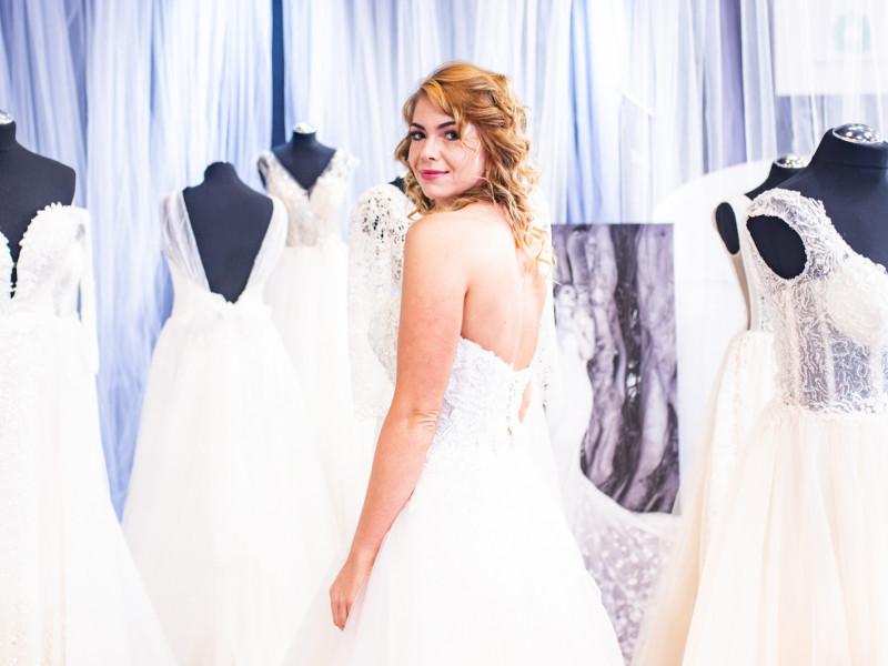 Tu łatwo zorganizujesz swój ślub i wesele. Targi młodej pary w Gdańsku