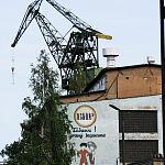 Stara Stocznia Gdańska