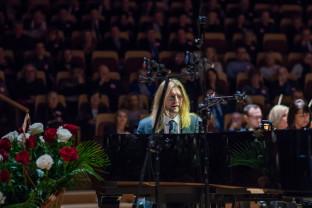 Koncertowy luty w Trójmieście - będzie ciekawie