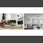 Strona internetowa dla projektanta 3D