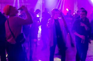 Gala disco polo, Bieg Urodzinowy i walentynki. Planuj tydzień