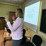 Wykłady na Uniwersytecie Gdańskim