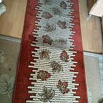 pranie czyszczenie dywanów tqpicerek oraz obiektowych wykładzin,sale konferencyjne,w hotelach Gdańsk
