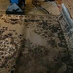 Annblue 784-401-721   czyszczenie wykładzin tapicerek dywanów suszenie również obiektowe wykładziny