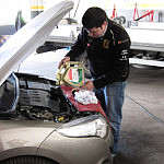 Reno-Max Nieautoryzowany Serwis Renault