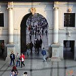 Brama Złota