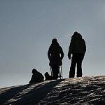 Na Łysej  Górze