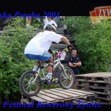 trial by Kamil (1)