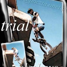 trial by Kamil (3)
