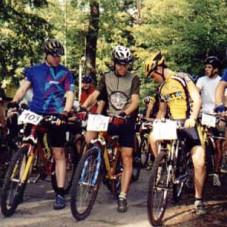 Wejherowo 2001
