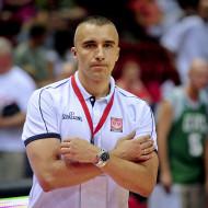 Andrzej Pluta
