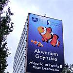 druk banerów, banery, vega-art.pl gdynia