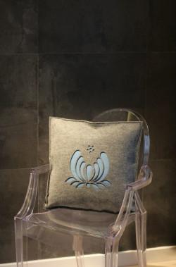 Kaszubski Design