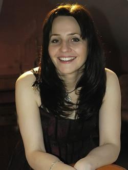 Katarzyna Rogalska