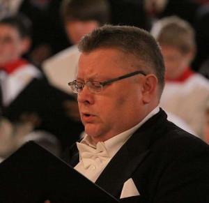 Bogdan Makal