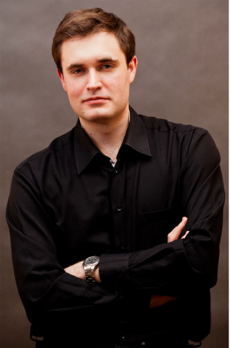 Adam Piórkowski