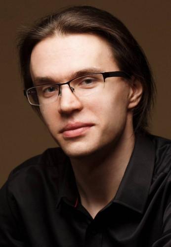 Adam Kałduński