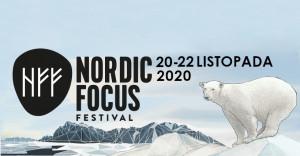 Nordic Focus Festival 2020