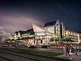 Forum Gdańsk