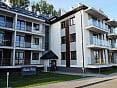 Baltic Villa