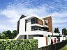 Budynek wyróżniał się będzie nowoczesną architekturą.