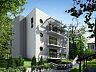 Nowoczesna architektura wykorzystuje typowo marynistyczne elementy.