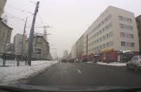 Trasa Tristar Gdańsk