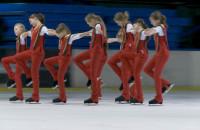 Młode gdańszczanki mistrzyniami Polski