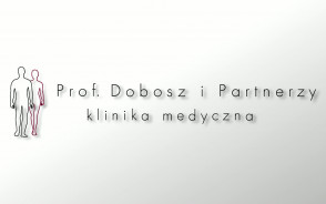 Prof. Dobosz i Partnerzy Klinika Medyczna
